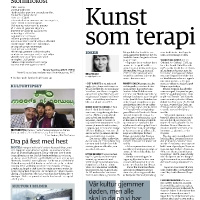 dagbladet-side1
