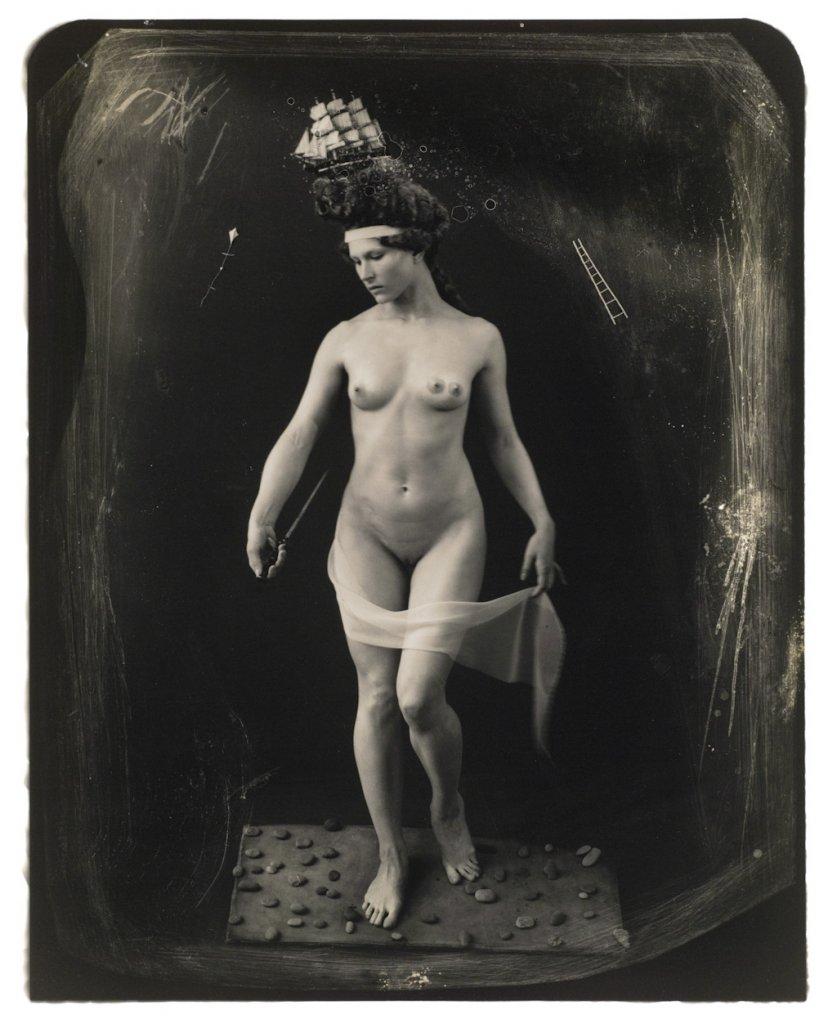 Соски у женщин картинки 3 фотография