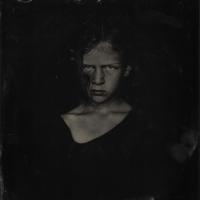 Artist: Matthias Olmeta