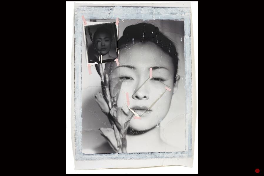 PUG//10 /Jeff Cowen and Yamamoto Masao/
